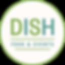 dish-image-asset.png