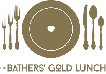 Gold_Bathers_Lunch_Logo.png