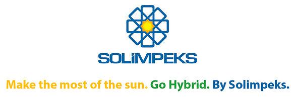 Solimpeks_Logo.jpg