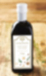 Lomondo_Oil_Bottle_Xmas.jpg