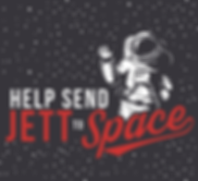 Send-Jett-to-Space.png