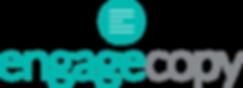 EC_Master_Logo.png