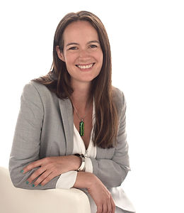 Anna Milward, Sydney Copywriter