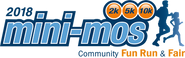 MM_2018_logo.png