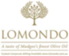 Lomondo_Logo_Sponsorship.jpg