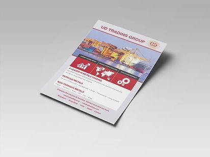 UD_Group_Print_Ad.jpg