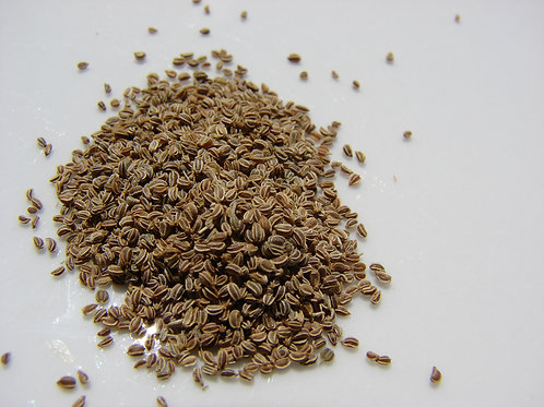 Zellermag (Apium graveolens) CO2-kivonat (BIO)