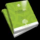 201-konyv SOAS logoval.png