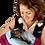 Thumbnail: Öngyógyító kutyák
