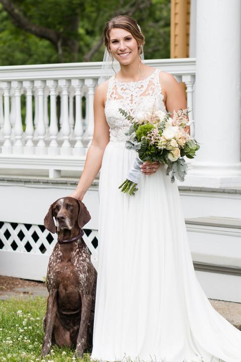 Bride.Marty_0968.jpg