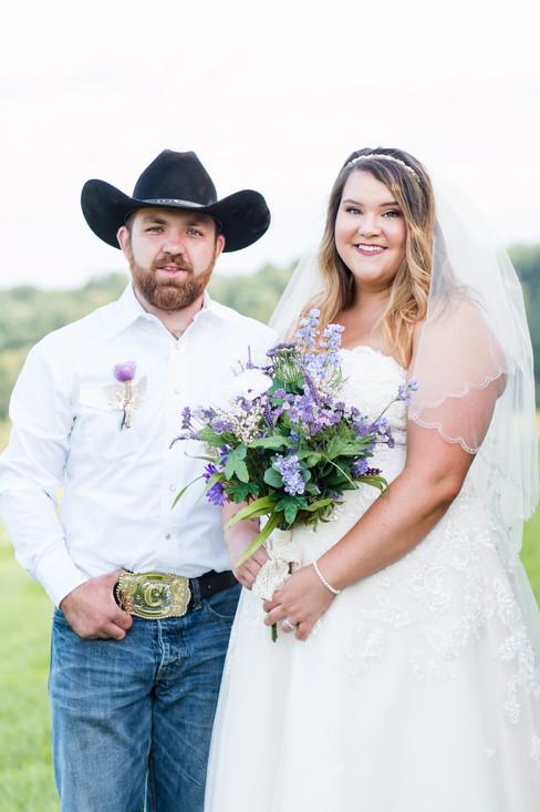 bride.groom_2637.jpg