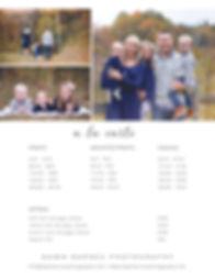 Family Price Guide_alacarte.jpg