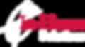 IHS-Logo-Reverse-SiteVersion3.png