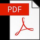 pdf-icon-27.jpg
