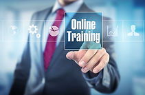 Online-Training-Concepts-Stock-Photo-04.