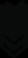 Logo Vlc Urban-11.png