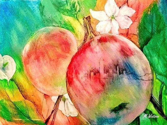 Fruit+Of+the+City+Signed+300.jpg