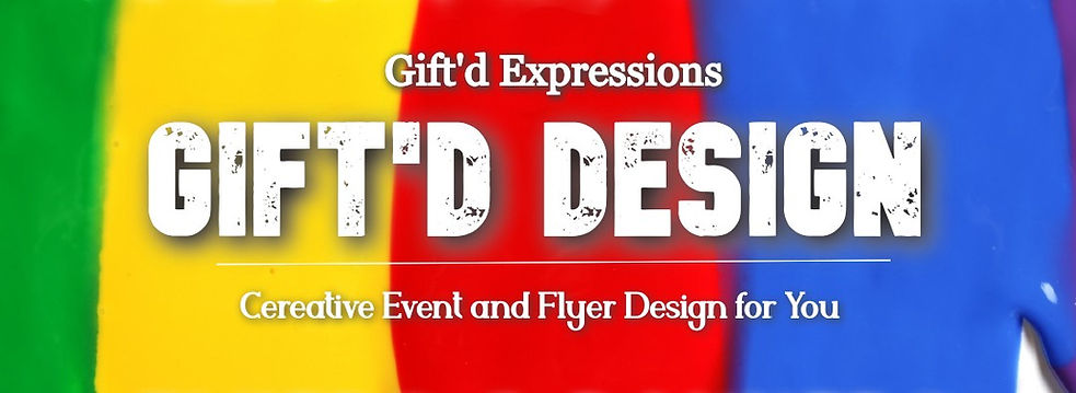 Gift'd Design Promo Only.jpg