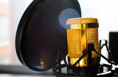 gold mic icon.jpg