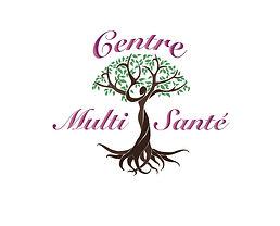 logo_carre_CMS.jpg