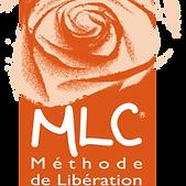 logo MLC.png