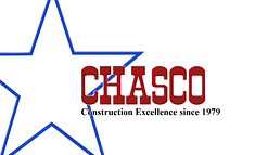 chasco.png
