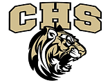 Conroe HS.png
