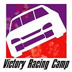 victory racing camp.jpg