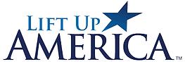 lift up america.png