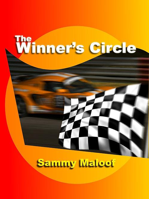 The Winner's Circle