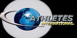 Athletes International.png