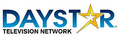 Daystar.jpg