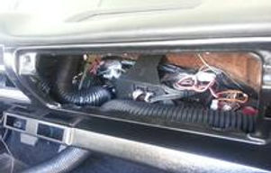 Custom Air Condition Systems