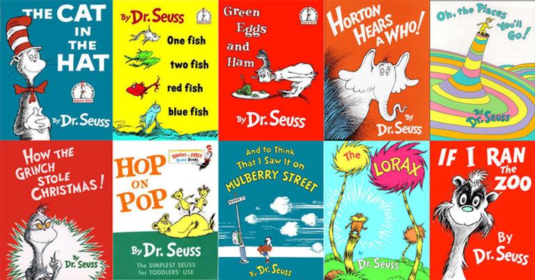 Dr. Seuss books_1488409768492_56136711_ver1.0_640_480.jpg