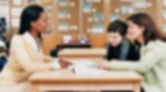 parent-teacher-467x267.jpg