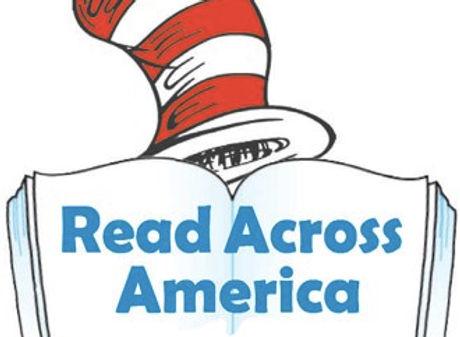ReadAcrossAmerica (1).jpg