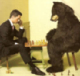 bear-playing-chess.jpg