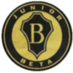 Jr-Beta-Club-Logo.jpg