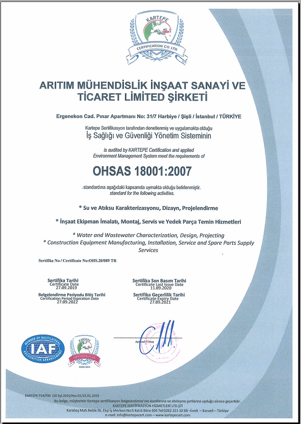 ohsas18001_2020.png
