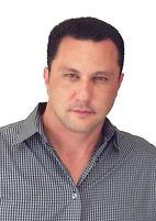 Dr. DiCarlo Bio Photo.JPG