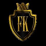 FK LOGO.png