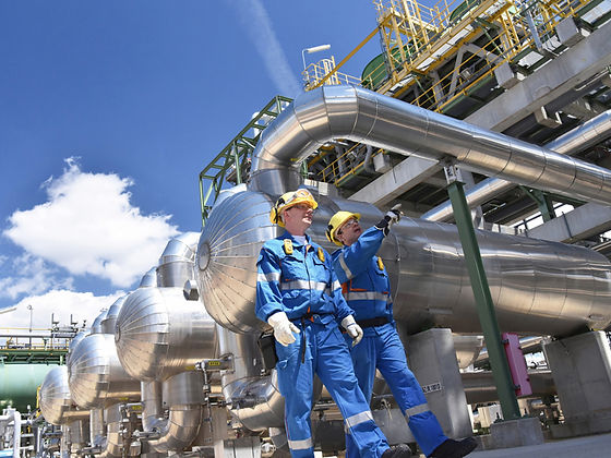 Predictive-maintenance-in-oil-and-gas.jp