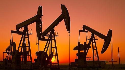 Oil-Industry.jpg