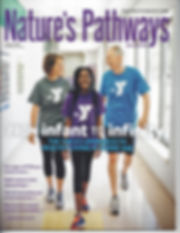 NP_FN_1808_Cover.jpg