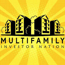 Multifamily Investor Nation Virtual Summit