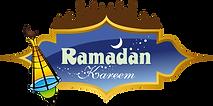 411-4111264_free-png-ramadan-kareem-png-