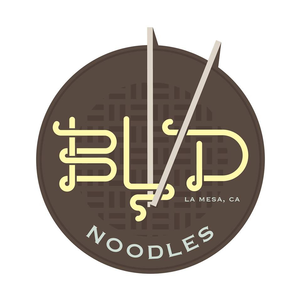 BLVD Noodles