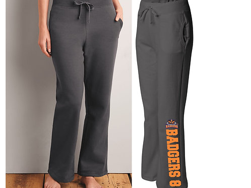 Ladies Sweatpants