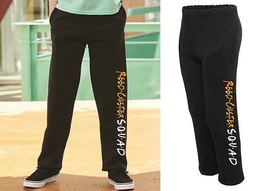 Sweatpants Youth/Adult