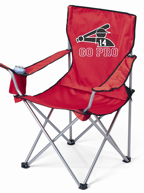 Go Pro - All Star Chair